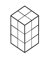 q10-cuboid