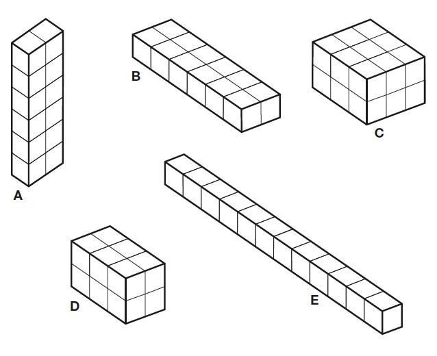 q10-cuboids