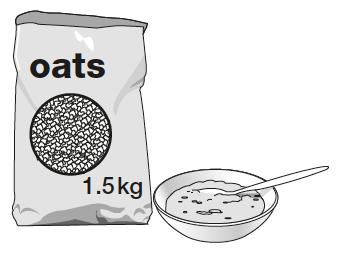 q11-oats
