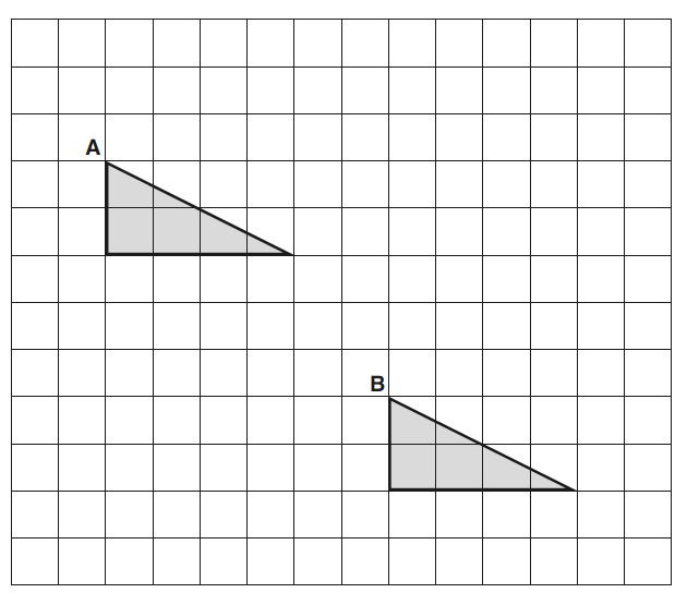 q12-triangles