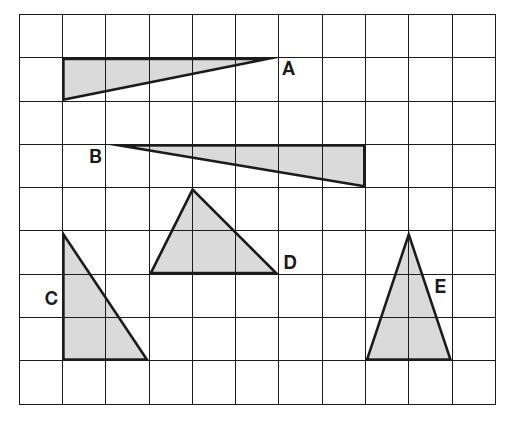 q17-five-triangles