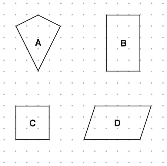 q18-four-quadrilaterals