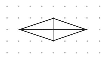 q18-quadrilateral