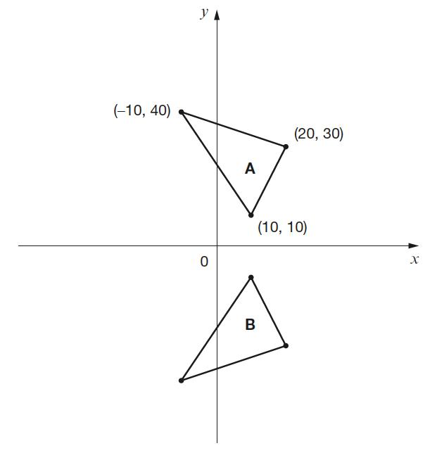 q20-triangles