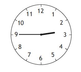 q3-clock