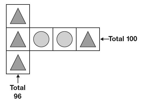 q4-number-shapes