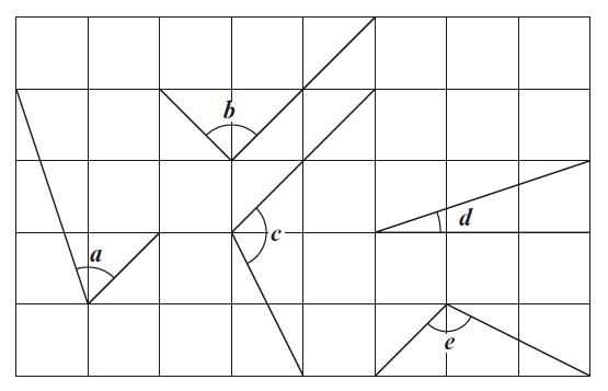 q5-angles-on-grid