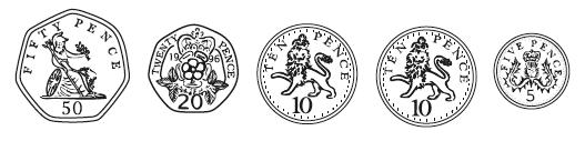 q8-coins