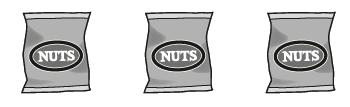 q8-nuts