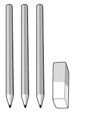 q9-pencils-rubber